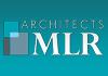 MLR Architects