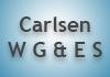 Carlsen W G & E S