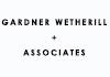 Gardner Wetherill & Associates Pty Ltd