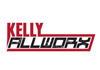 Kelly Allworx
