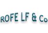 Rofe LF & Co