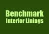 Benchmark Interior Linings