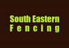 South Eastern Fencing