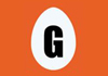 Garden Geek Groove
