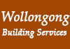 Wollongong Building Services