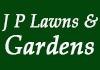 J P Lawns & Gardens