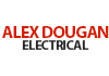Alex Dougan Electrical
