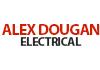 Alex Dougan Electrical