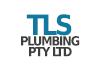 TLS Plumbing Pty Ltd