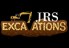 JRS Excavations and Truck Hire