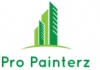 Pro Painterz