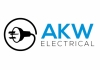 AKW Electrical Pty Ltd