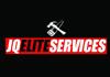 JQ Elite Services