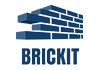 Brickit Mark