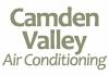 Camden Valley Air Conditioning Pty Ltd