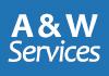 A & W Services
