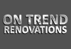 On Trend Renovations
