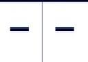 Mason Kitchens & Cabinets