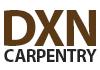DXN Carpentry