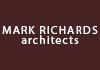 Mark Richards Architects