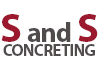 S and S Concreting