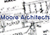 Moore Architects