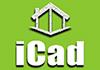 iCad Drafting & Design