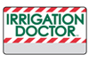ADELAIDE IRRIGATION DOCTOR