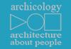 Archicology Architects