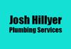 Josh Hillyer Plumbing Services