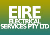 Eire Electrical Services Pty Ltd