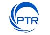 PTR Electrical