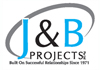 J and B Projects Pty Ltd