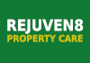 Rejuven8 Property Care