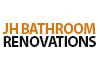 JH Bathroom Renovations