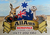 All Aus Removals
