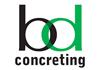 BD Concreting