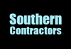 Southern Contractors