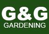 G & G Gardening