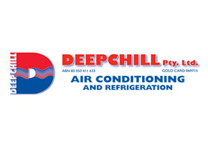 Deepchill Air Conditioning and Refrigeration