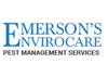 Emerson's Envirocare
