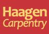 Haagen Carpentry