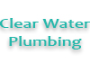 Clear Water Plumbing