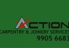 Action Carpentry & Joinery Services