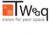 Tweaq Vision For Your Space