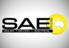 SAE Group
