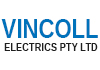 Vincoll Electrics Pty Ltd