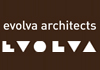 Evolva Architects