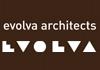 Evolva Architects