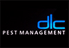 DLC Pest Management